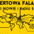 Koncertowa Fala_ct Tones_ strona