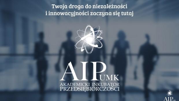 Tapeta nr4 - AIP UMK