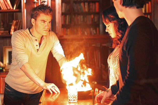 Favim.com-bonnie-stefan-stefan-salvatore-the-vampire-diaries-witch-149767