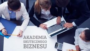 akademia skutecznego biznesu
