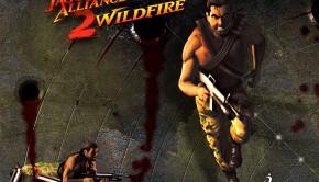 ja2 wildfire walltape