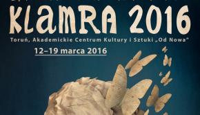 klamra 2016