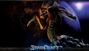 starcraft-blizzard-com