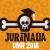 juranalia-805x700