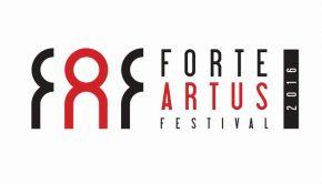 2016-faf-logo