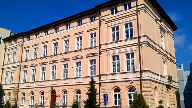 biblioteka_pedagogiczna_w_toruniu