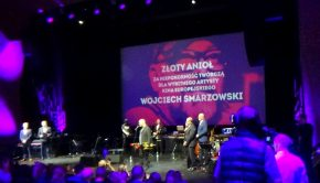 Tofifest 2016 gala otwarcia