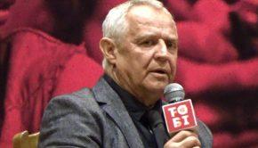 Tofifest 2016 Marek Kondrat