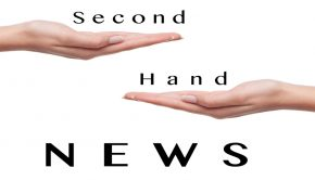 Second Hand News