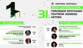 festiwal-db-jakosc