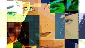 pop-art-1722371_1280