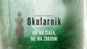 Cztery-Żywioły.-Tom-2.-Okularnik-Bonda-Katarzyna-Ebook-MOBI-EPUB-PDF