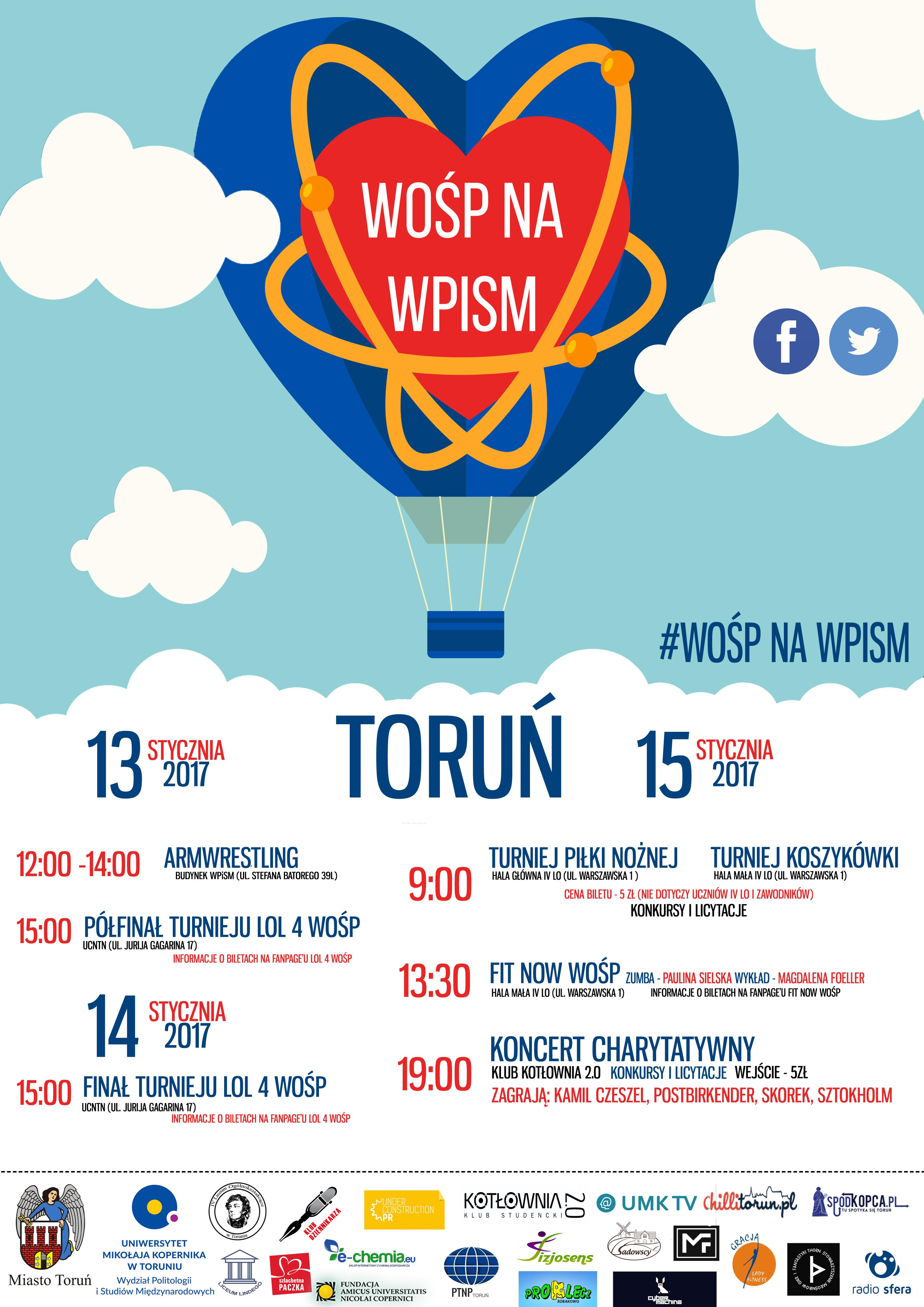 plakat_wosp_na_wpism_2017