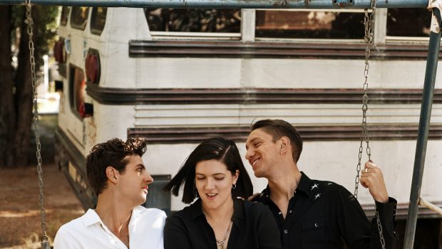 The xx Credit Alasdair McLellan copy