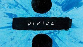 ES_Divide_Final_Layered_Artwork_Flat_Jpeg