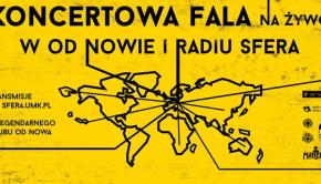 Koncertowa-Fala_ct-Tones_-strona
