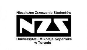 nzs12