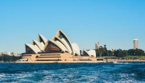 sydney-opera-house-skylines-operahouse (3)