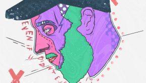 Radio sfera umk online dating