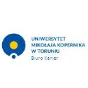 Biuro Karier UMK