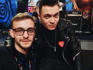 Olek+kochanek