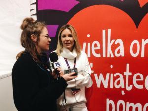Oliwka+gosia