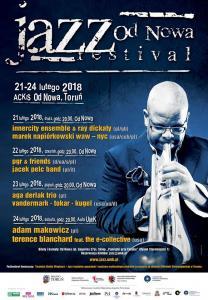 jazz odnowa festival