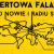 Koncertowa Fala – wyniki naboru dodrugiej edycji